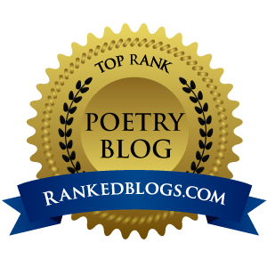 top poetry blogs