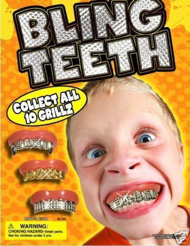 Nelly grillz lyrics genius lyrics for How can i tell if my jewelry is real gold