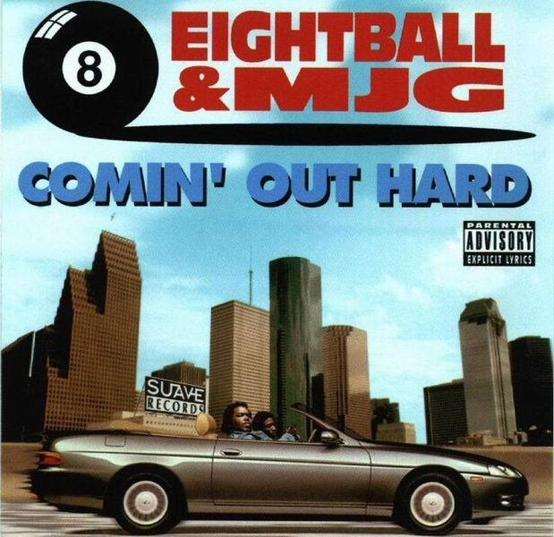 00-eightball_and_mjg-comin_out_hard