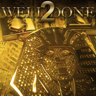 00-well-done-2-front-hif