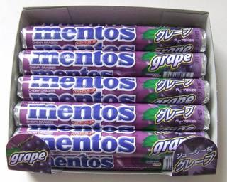 mentos-grape-37,5g-roll- ...
