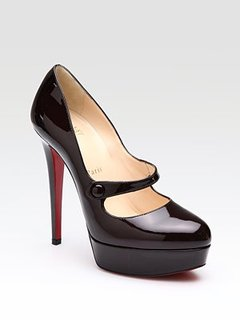 Sassy attitude and red bottom shoes got \u0026#39;em mad at you \u2013 Turns Me ...