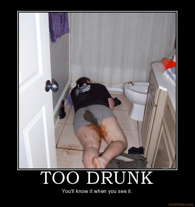 Fuck I M Drunk 63