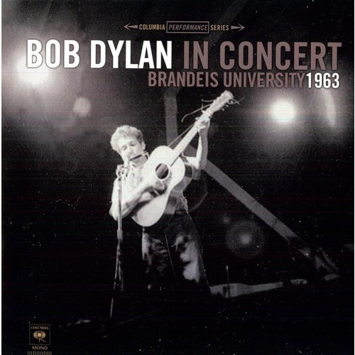 Bob Dylan – Ballad of Hollis Brown Lyrics | Genius Lyrics