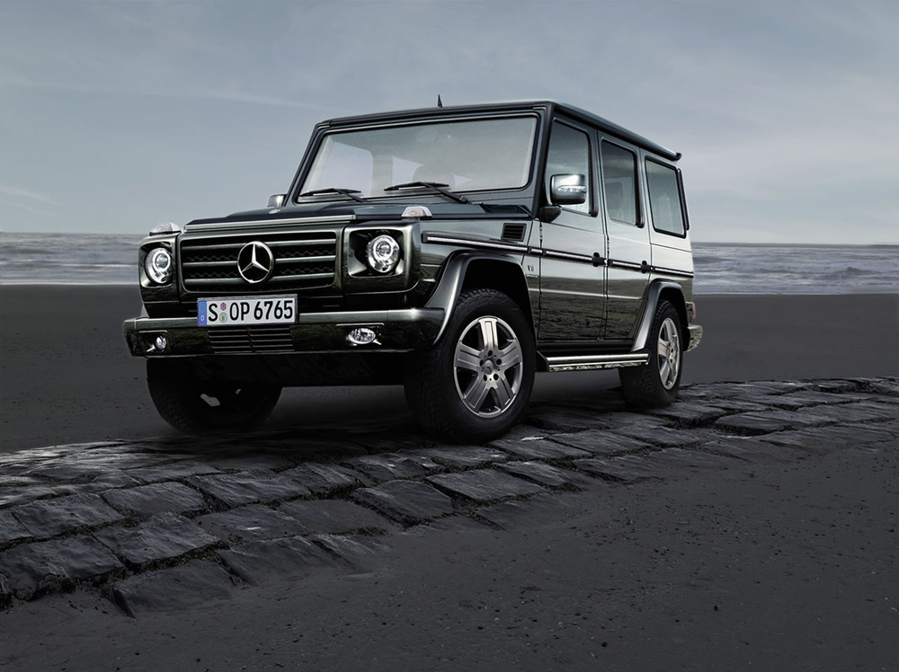 i 39 d rather a g wagon then a jeep situation by shawn chrystopher. Black Bedroom Furniture Sets. Home Design Ideas