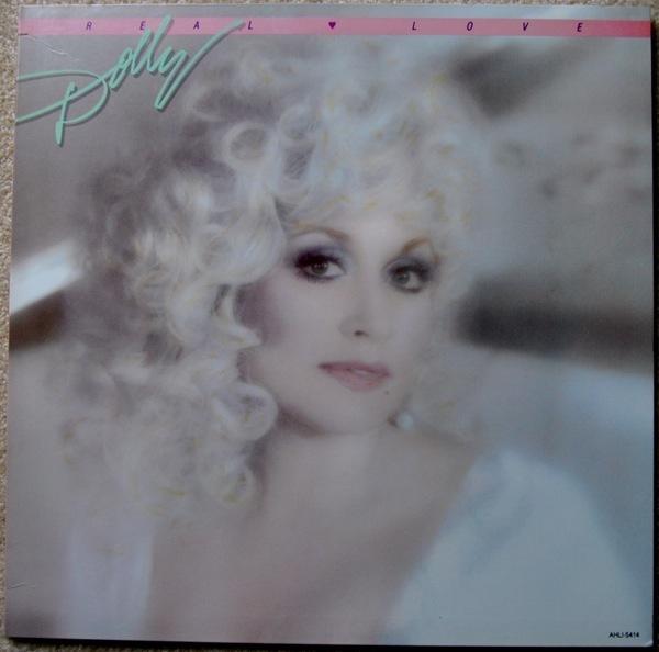Dolly Parton Think About Love Lyrics Genius Lyrics Awesome Dory Patton If I Think About U I Think About Love