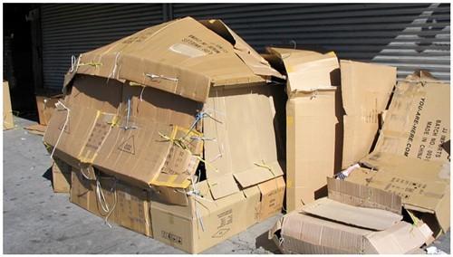 1275410883-cardboard-house.jpg