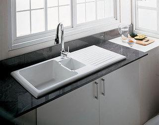 Kitchen Sink Rap Meaning