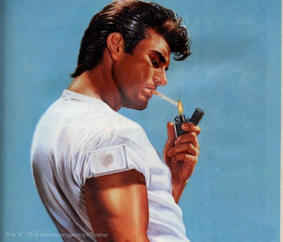 [Image: 1299688287_death-rt2greaser-1.png]