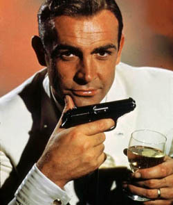 1306528040_sean-connery8.jpg