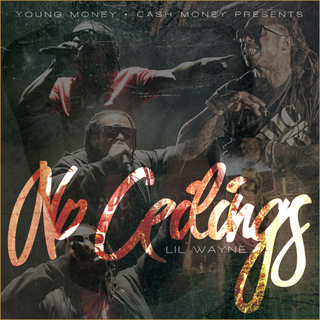 1308576604_noceilings_cover2