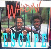 1308660273_220px-whodini_escape