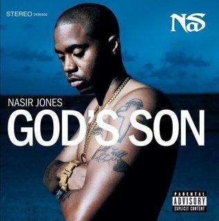 1310019102_5710-gods-son