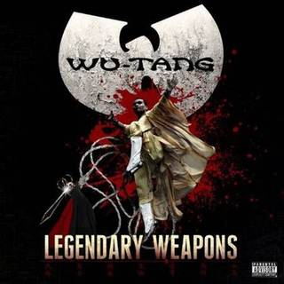1310413803_1d105_wu-tang-clan-legendary-weapons-2011