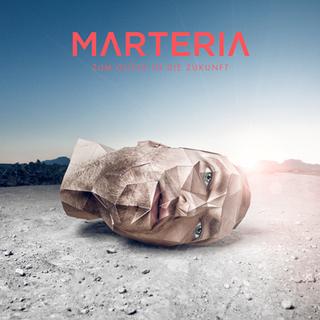 1311158636_marteria-zum-gluck-in-die-zukunft-cover
