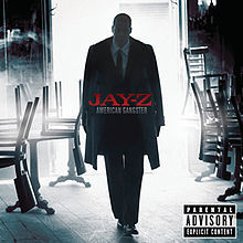 1313160888_220px-jayz_american_gangster_cover