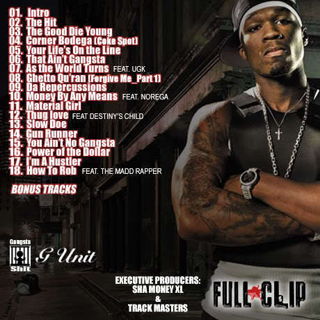 50 cent baby by me mp3 song free download
