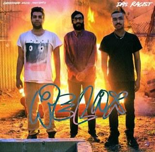 1315415404_das-racist-relax