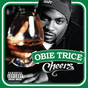 1316311835_obietrice-cheers