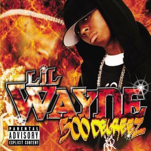 1317878321_wayne500degreez