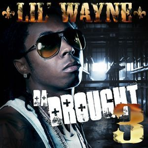 1317884373_da_drought_3_cover