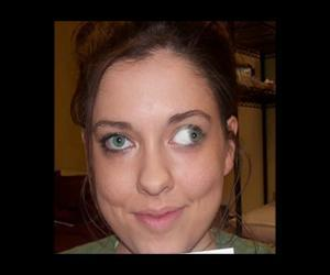 Would you date someone with a lazy eye Free Dating Singles and Personals