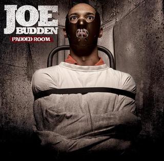 1318638584_joe_budden_-_padded_room