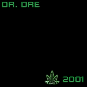 1318913841_drdre-2001