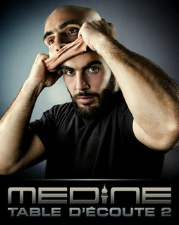 1319913138_medine-table-d-ecoute-2