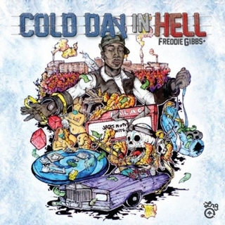 1321153638_freddie_gibbs_cold_day_in_hell-front-large