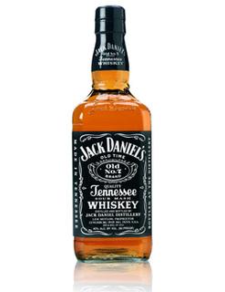 1321997381_Jack_Daniels_Whiskey.jpg