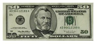 [Image: 1322870358_50-dollar-bill.jpg]
