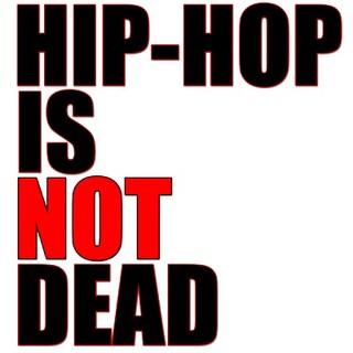 mac miller class president rap genius