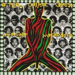 1327192409_atcqmidnightmarauders