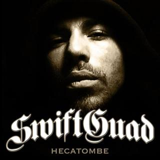1327438021_swift_guad_-_hecatombe