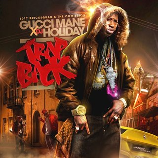 1328726110_gucci-mane-trap-back-mixtape