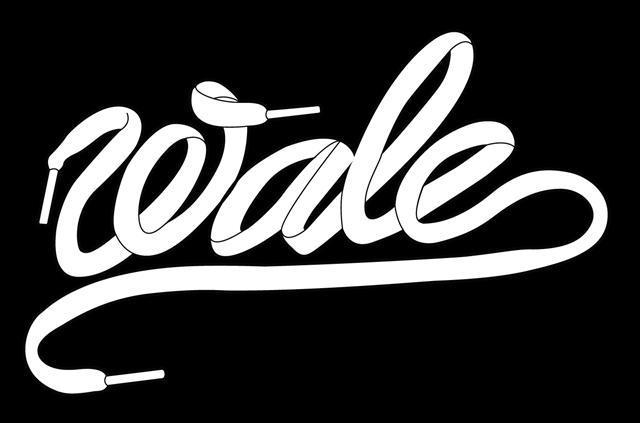 best artists logos genius