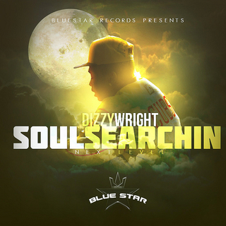 1328987801_dizzy_wright_soul_searchin_the_next_level-front-large