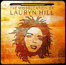 1333202224_220px-laurynhillthemiseducationoflaurynhillalbumcover