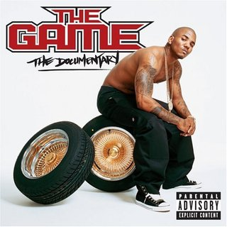 1333599941_the-game-the-documentary