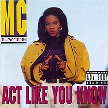 1333828511_220px-act_like_you_know