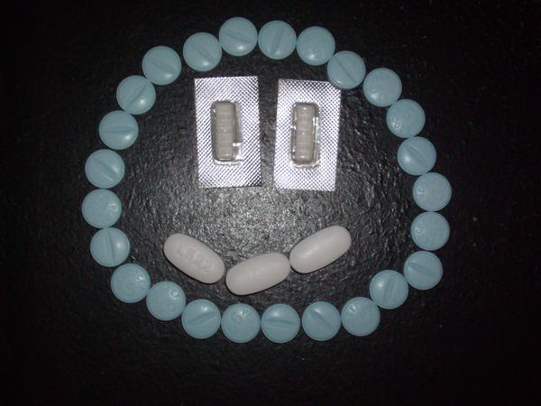 Stromectol 6 mg kaufen