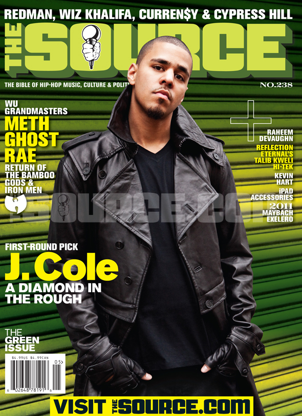 j cole quotes about hoes - photo #13
