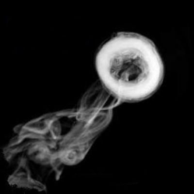 How To Blow Big Smoke Rings