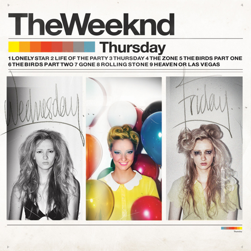 1338188741_theweeknd_thursday