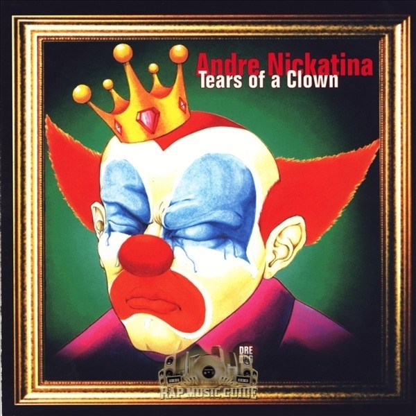 1338378189_tears%20of%20a%20clown