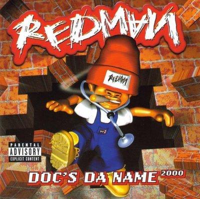 1338574477_redman_docs_da_name_2000_1998_retail_cd-front