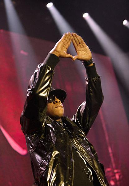 illuminati hand signs jay z - photo #12