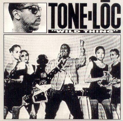 Ton Of Topsoil >> Redman – Watch Yo Nuggets Lyrics   Genius Lyrics