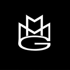 mmg self made vol 2 album download